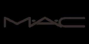 MAC-Cosmetics-vector