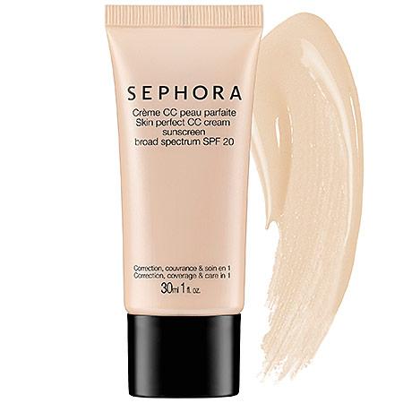 Sephora-Skin-Perfect-CC-Cream-Summer-2013