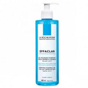 la-roche-posay-effaclar-gel-moussant-purifiant-peaux-grasses-et-sensibles-400ml