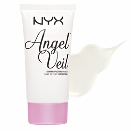 nyx-angel-veil-skin-perfecting-primer-4