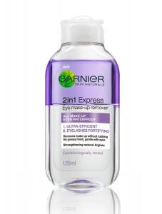 Garnier-2-u-1-Express-Eye-make-up-remover_133092156_zps1cc8999d