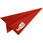 youtube_256