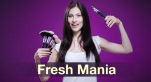 FreshMania Beauty
