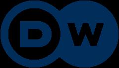 240px-Deutsche_Welle_symbol_2012.svg