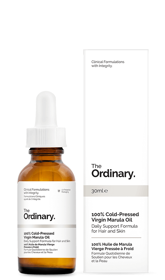 cold-pressed-virgin-marula-oil-30ml