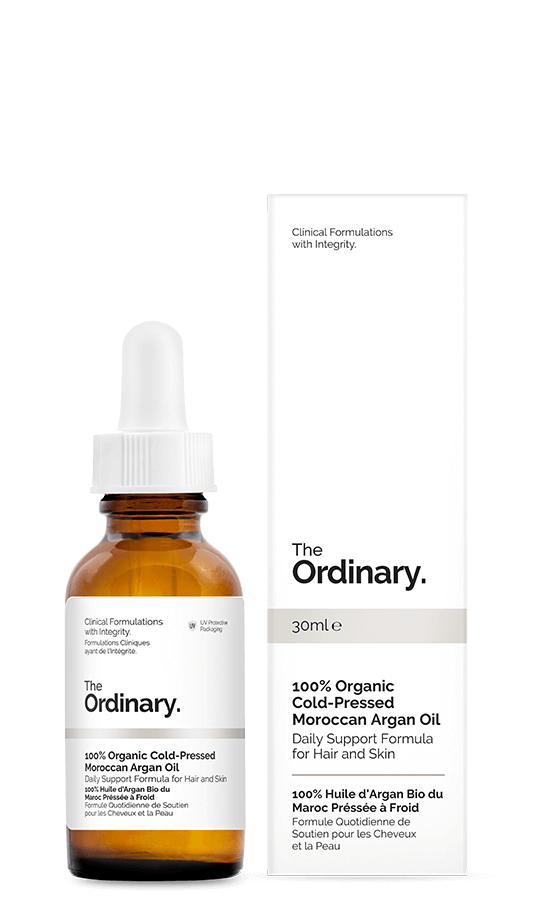 rdn-100pct-organic-cold-pressed-moroccan-argan-oil-30ml