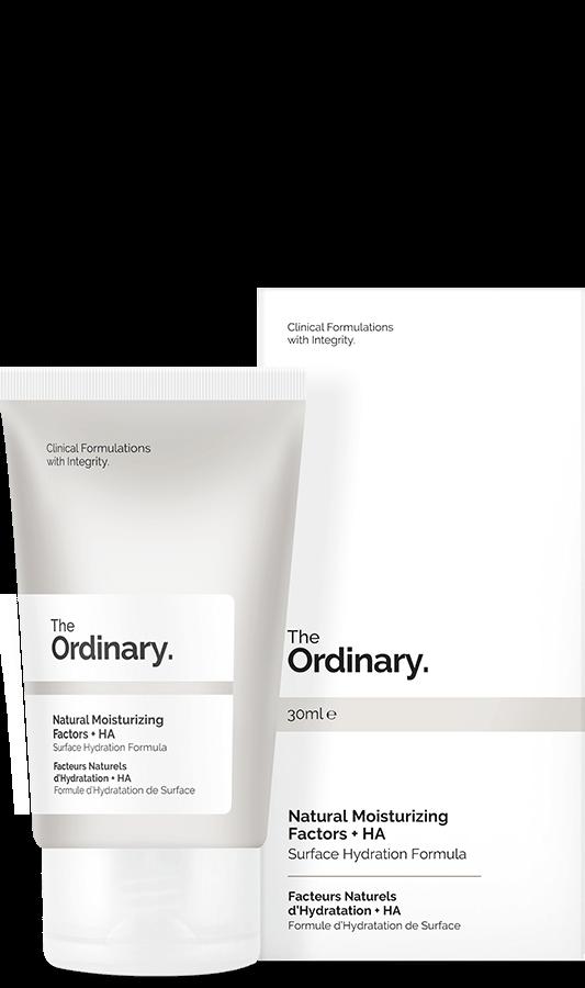 rdn-natural-moisturizing-factors-ha-30ml