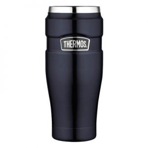 thermos-isolierbecher-stainless-king-trinkbecher-thermobecher-becher-blue